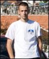 Igor Stevanovic