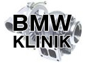 BMW Klinik