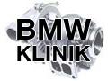 BMW Klinik